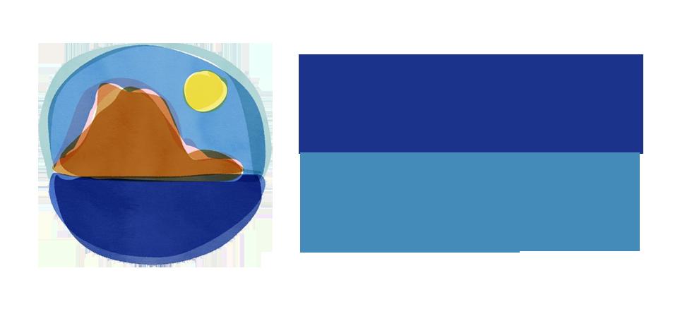 Agriturismo Castelluzzo - San Vito Lo Capo